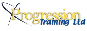Progression Training
